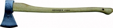 Forstaxt Northwood 70cm - 1